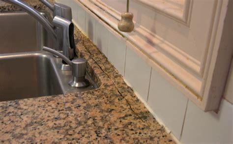Countertop Repair and Restoration   DC VA MD IDEAL STONE