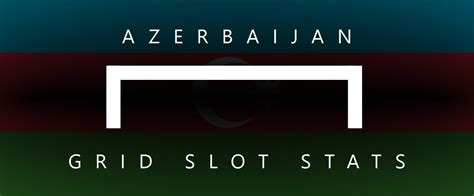 News, stories and discussion from and about the world of formula 1. F1 Grid Slot Stats: Azerbaijan Grand Prix - Lights Out