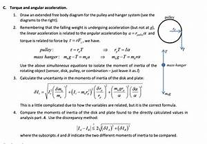 Free Body Diagram Problems And Solutions
