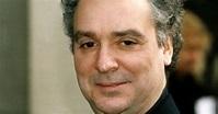 Michael Angelis dead: Thomas the Tank Engine narrator dies ...
