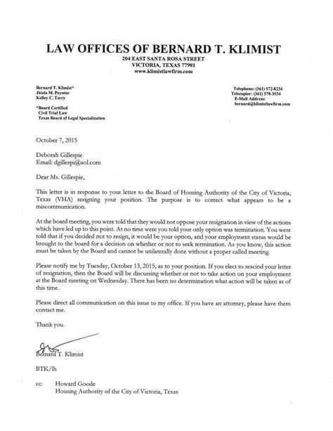 images  boardmember resignation letter template