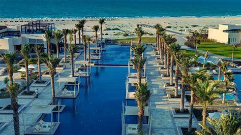 Park Abu Dhabi by Park Hyatt Abu Dhabi Abu Dhabi United Arab Emirates