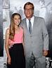 Aaron Sorkin, Roxy Sorkin - Roxy Sorkin Photos - 'The ...