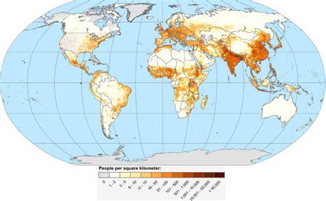 la r 233 partition de la population mondiale et ses dynamiques