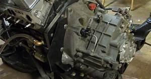 5 Speed Manual Car Transmission Getrag F23 M86 M94 Mg3