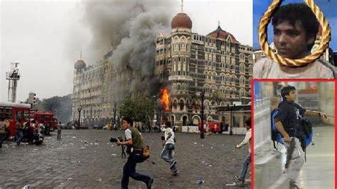 documentary   mumbai attacks samandar part