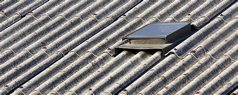 home asbestos management  ireland
