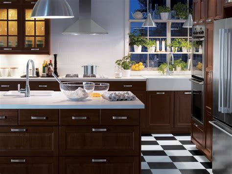 pantry lighting options modular kitchen cabinets pictures ideas tips from hgtv