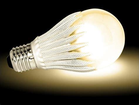 light bulb shop austin light bulb shop austin discount light bulb house lighting