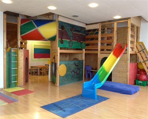 Living Room Makeovers 2016 by Basement Ideas Kids Kids Basement Playroom Ideas
