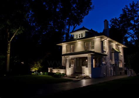 hanging lights for 2 renovation traditional exterior indianapolis