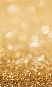 Glitter Gold Wallpaper (34+ images)