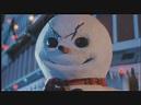 Jack Frost (1997) - Horror Movies Image (15657865) - Fanpop