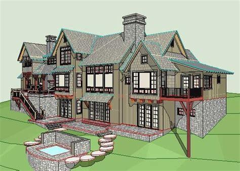 First Look At Hgtv Dream Home 2006  Hgtv Dream Home 2008