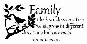 Family – Everspring Gifts