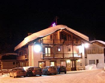hotel banchetta hotel banchetta sestriere reviews photos room rates