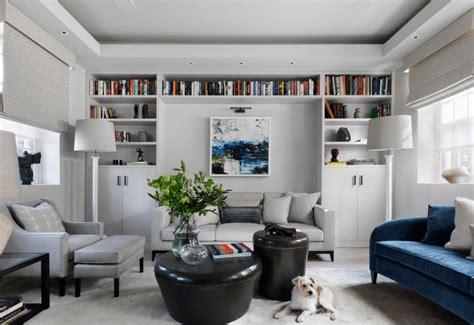 ide kreatif desain interior rumah kecil mungil minimalis
