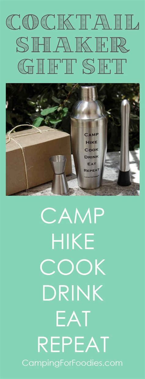 17 Best images about Camping Fun!!! on Pinterest   Camping