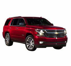 2016 2017 chevrolet tahoe prices msrp invoice holdback for 2016 chevy tahoe invoice price