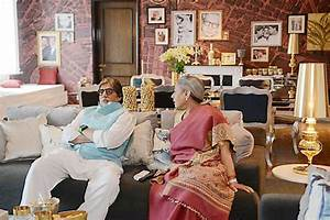 Amitabh Bachchan House Pictures Interior. amitabh bachan house from ...