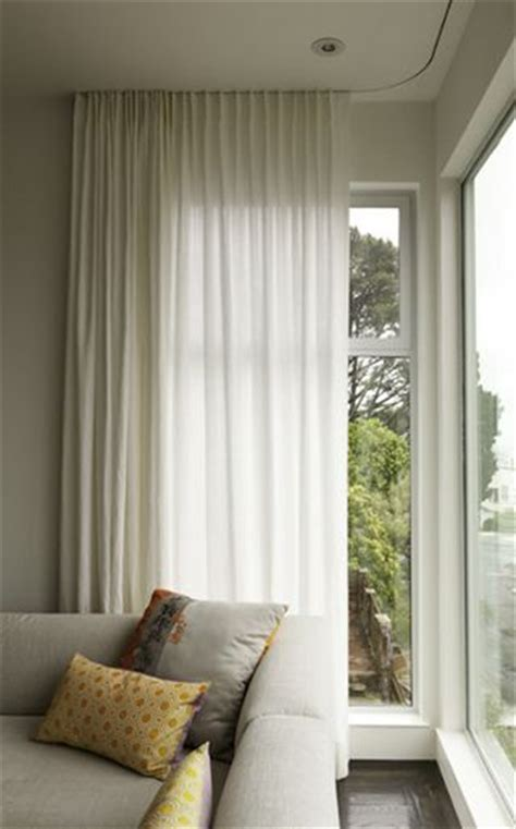 Bendable Curtain Track Dunelm by Bold Ideas Ceiling Curtain Track Curtain Tracks Systems