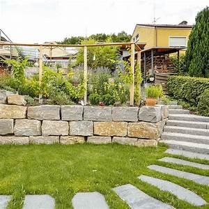 Gartengestaltung Mit Rindenmulch Und Steinen : gartengestaltung mit steinen vom galanet fachbetrieb ~ Bigdaddyawards.com Haus und Dekorationen
