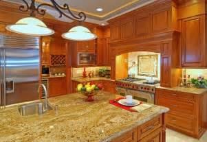 kitchen counter tops ideas kitchen design ideas looking for kitchen countertop ideas