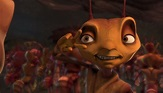 Antz vs. A Bug's Life, 20 Years Later | Den of Geek