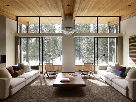 tuscan bathroom ideas luxury chandelier floor l best ceiling design living