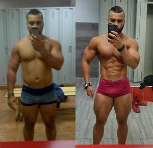 3 Years Of Natural Bodybuilding  Feel Free To Ask Anything     Naturalbodybuilding