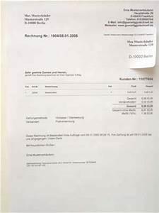 Rechnung Dict : tasche mit umschlag b rozubeh r ~ Themetempest.com Abrechnung