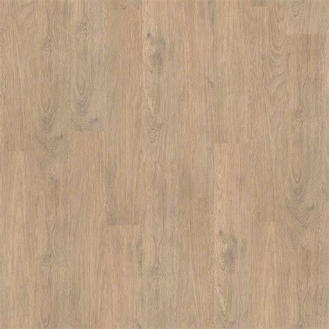 shaw flooring urbanality shaw floors urbanality 6 pl vinyl flooring colors