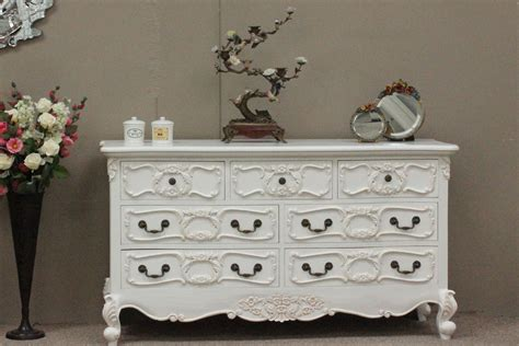 French Decor And Interiors Decorating With Shabby Chic