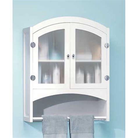 bathroom wall mounted cabinet with towel bar white medicine cabinet shelf wall mount hanging towel bar