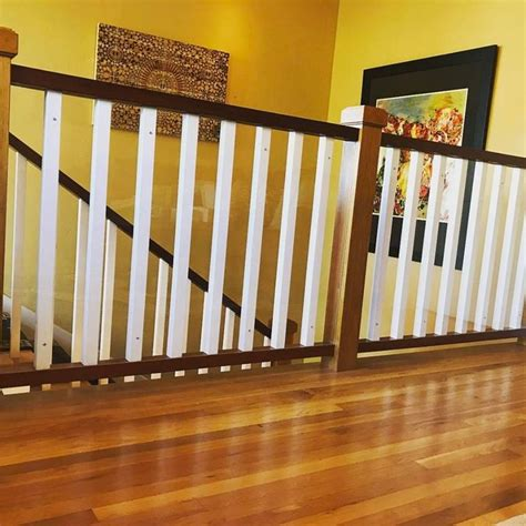 banister safety 9 best balcony and banister safety images on