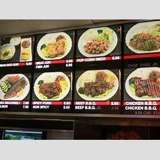 Road Trip  Marukai Costa Mesa & Meat Jun In The Oc?  Mmm