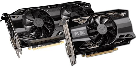 evga articles evga geforce 174 gtx 1660 ti 1660