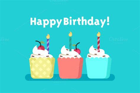 birthday card template photoshop ideas  big celebrations