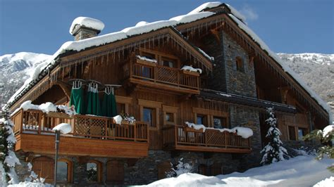 chalet de luxe alpes chalet des auges villa rental in northern alps m 233 ribel villanovo