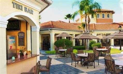 worldquest orlando resort orlando resorts hotels