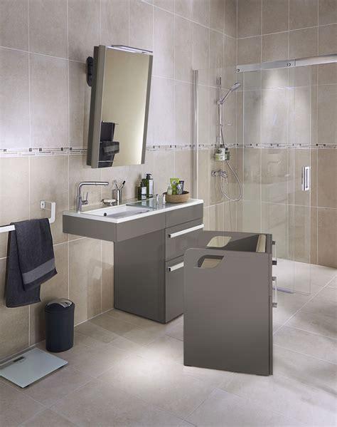 concept salle de bain indogate salle de bain design scandinave