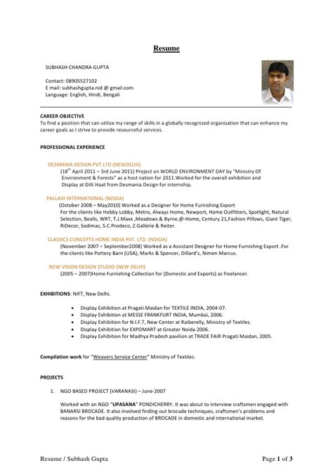 Gmail Send Resume by Gmail Resume Haadyaooverbayresort