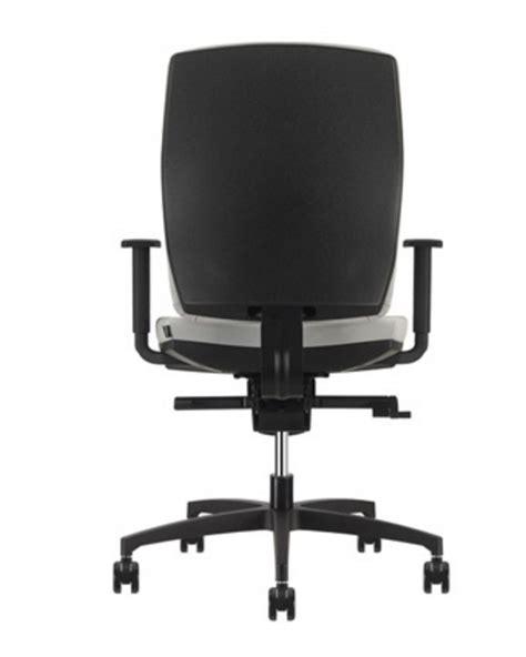 fauteuil de bureau grande taille siege bureau ergonomique sige de bureau