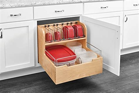 How To Organize Your Tupperware Cupboard For A Couple Ashley Leather Living Room Sets Round Table Color Ideas For Red Furniture Marble Butterfly Decor Italian Compact Chairs Cheap Rooms