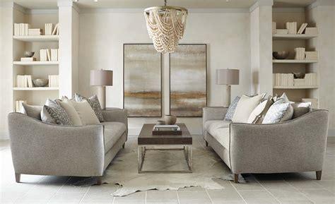 bernhardt plush joli  riverside living room bernhardt
