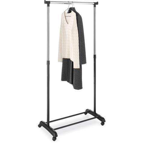 Coat Hanger Rack Target Tradingbasis