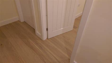 wood flooring distributors wood flooring distributors 28 images engineered vs solid hardwood flooring what to know
