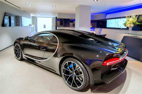 Most Expensive Car  2017  2018 Best Cars Reviews