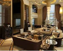 Cool Living Room Designs by Cool Living Room Design Cool Living Rooms Gorgeous Cool Living Rooms Living