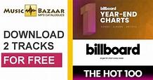 Billboard Year End Hot 100 Singles Chart 2018 (CD1) - mp3 ...